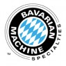 Bavarian Machine Specialties