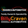 Shores Automotive