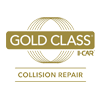 I-CAR Gold Class Collision Repair