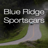 Blue Ridge Sports Cars