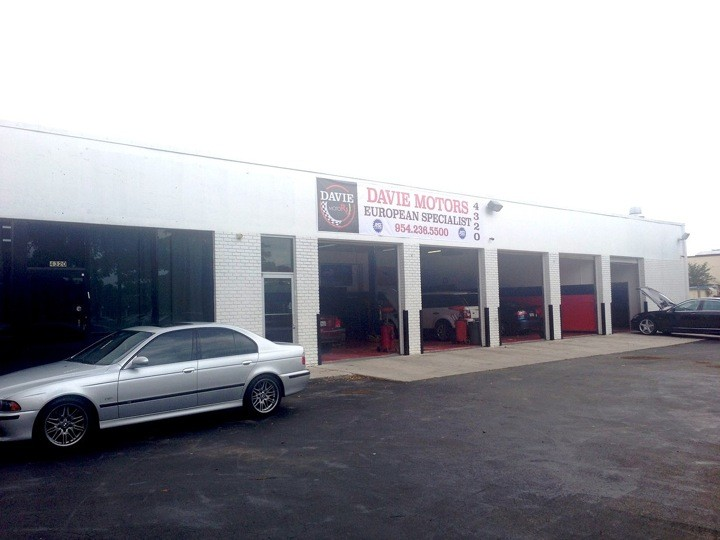 Performance shop miramar fl autos post for Beach city motors fort walton beach fl