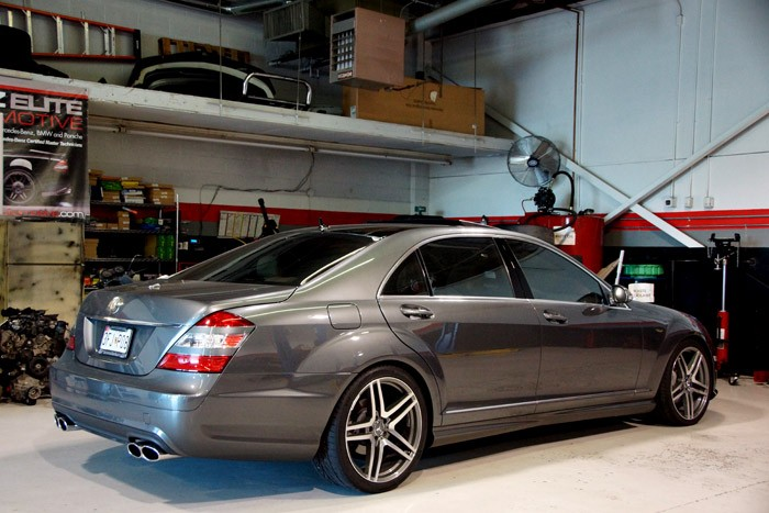 mercedes benz repair by benz elite automotive in alexandria va. Cars Review. Best American Auto & Cars Review