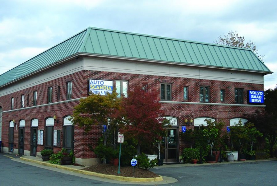 Alexandria Va Honda Used Car Dealer Falls Church Va